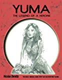 Yuma, Nicolas Beretta, 2981368230