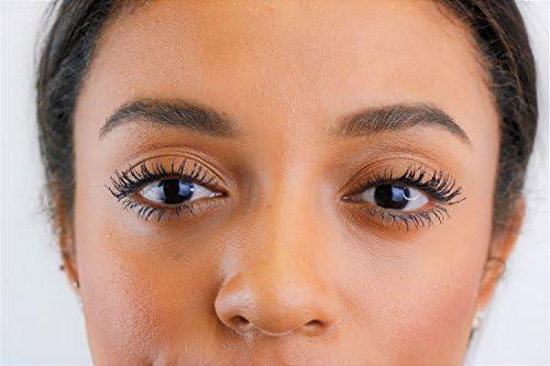 Wunder2 Wunderextensions  Lash Extension  Volumizing Mascara