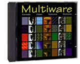 Multiware Multimedia Collection
