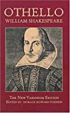 Othello, William Shakespeare, 0486414671