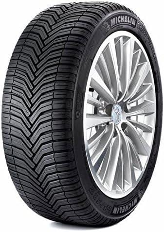 Michelin Cross Climate Xl M S 195 65r15 95v Ganzjahresreifen Auto