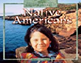 img - for NATIVE AMERICANS, BIG BOOK, KINDERGARTEN (Core Knowledge) book / textbook / text book