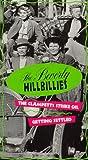 Beverly Hillbillies 1 [VHS]