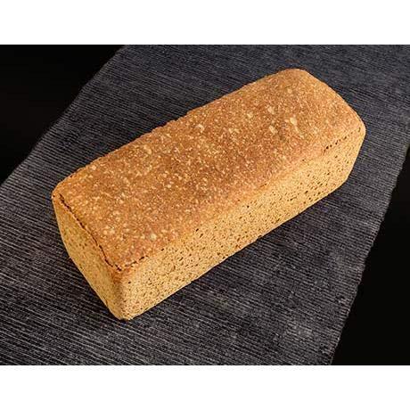 Pan de Espelta Grande Forn del Parral, 1000 g: Amazon.es ...