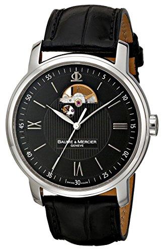 baume-mercier-mens-8689-classima-skeleton-display-watch