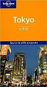 Tokyo par Yanagihara
