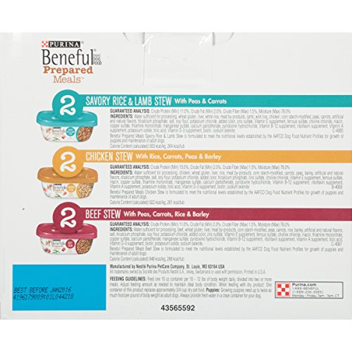 Purina-Beneful-Prepared-Meals-Stew-Variety-Pack-Wet-Dog-Food-6-10-oz-Tubs