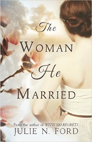 the woman he loved book