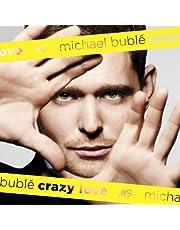 Crazy Love 2011