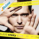 Crazy Love (Amazon Exclusive Version)