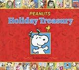 Peanuts Holiday Treasury