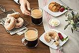 Nespresso VertuoLine Coffee, Melozio, 30 Count
