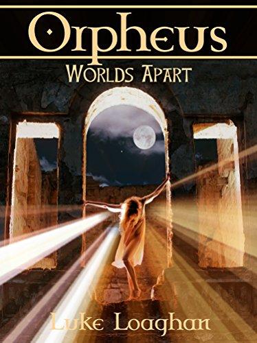 Worlds Apart Orpheus