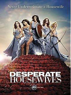 desperate housewives season 1 download bittorrent