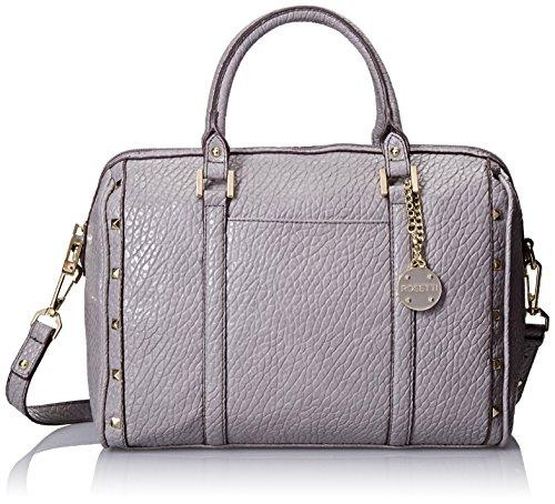 rosetti-ellie-satchel-shoulder-bag-husky-grey-stud-one-size