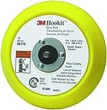 "3M 05776 Hookit 6"" Disc Pad"