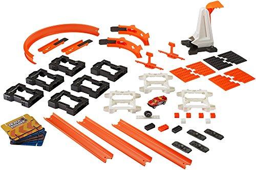 Builders Kit - 3