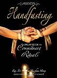 Handfasting, Kendra Vaughan Hovey, 1598694472