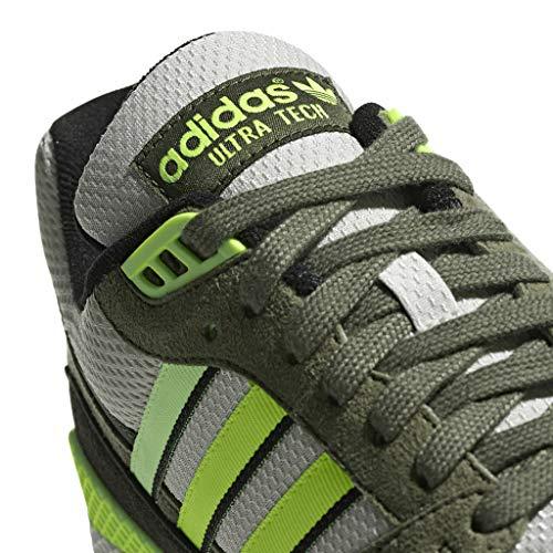 Zapatillas Originals Adidas Blanco Bd7937 Para Hombre Verde xS0wqFZwE