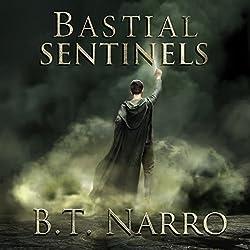Bastial Sentinels