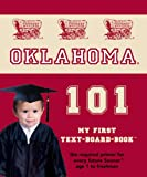 University of Oklahoma 101, Brad M. Epstein, 193253010X