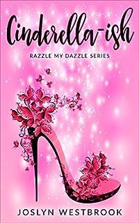 Cinderella-ish by Joslyn Westbrook ebook deal