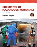 Chemistry of Hazardous Materials 6th Edition