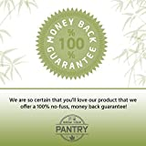 Bamboo Paper Towels From Grow Your Pantry 1 Pack
