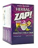 Herbal Digestive,Ayurvedi, Pack of 3