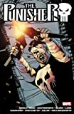 The Punisher by Greg Rucka Volume 2
