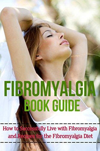 Fibromyalgia Successfully management medicine fibromyalgia ebook product image