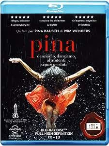 Pina (3D)