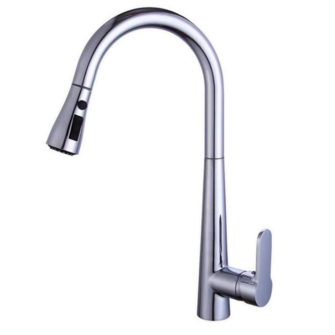 Kitchen Bath Basin Sink Bathroom Taps Kitchen Sink Taps Bathroom Taps Kitchen Faucet Ctzl7239