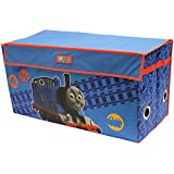 Thomas the Train Soft Folding Toy Chest