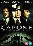 Capone [Import anglais]