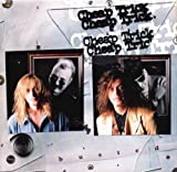 Busted by Cheap Trick (1990-07-17)