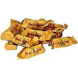 Toblerone Milk Chocolate Changemaker Minis - 100 / Box