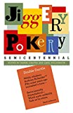 img - for Jiggery-Pokery Semicentennial book / textbook / text book
