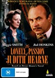 The Lonely Passion of Judith Hearne poster thumbnail