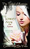 Free eBook - Flower Among the Ashes