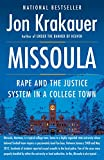 img - for Missoula: Rape and the Justice System in a College Town book / textbook / text book