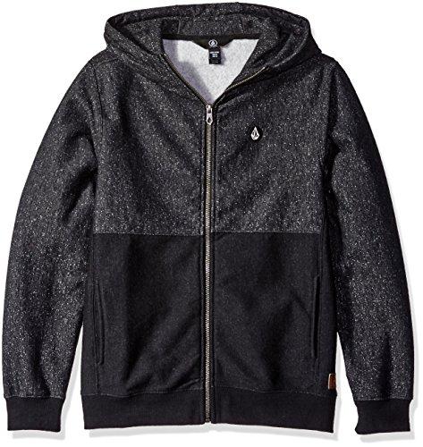 Volcom Boys Sweatshirt - 4