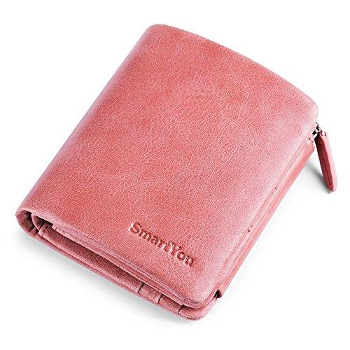 couleur Sac Gscshoe Cuir En Plus Main Pour Le Changement Rouge Peach Shopping Capacité Mme Candy À De Que Grande La Couleur Uqxdqr