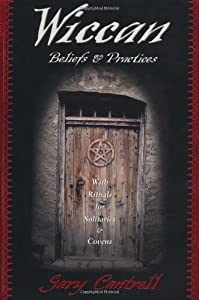 wiccan beliefs and practices Beliefs and practice of wicca its is commonly understood that wiccans worship two deities, the goddess and the god sometimes known as the horned god some traditions such as the dianic wiccans mainly worship the goddess the god plays either no role, or a diminished role, in dianism.