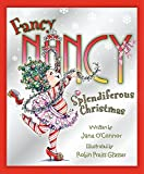 Splendiferous Christmas (Fancy Nancy)