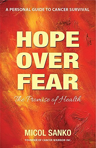 Hope Over Fear Personal Survival product image