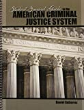 img - for Student Survival Guide to the American Criminal Justice System book / textbook / text book