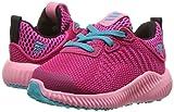 adidas Kids' Alphabounce Running Shoe