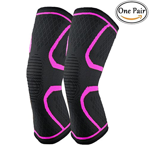 CFR Athletics Compression Arthritis Recovery