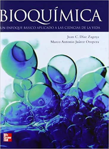 Bioquímica: Amazon.es: DIAZ: Libros